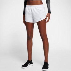 🖤 Nike Dri Fit Running Shorts